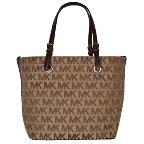 2d47c2deb064 Michael Kors Bags Cheap Amazon | Stanford Center for Opportunity ...