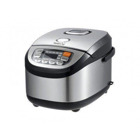 TANGO-Robot-De-Cocina-Chef-TG808
