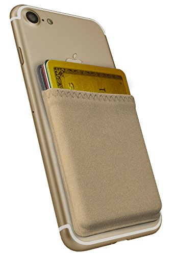 silk-stick-on-phone-wallet-sidecar-slim-expandable-credit-card-pocket-fits-iphone-and-android-champa