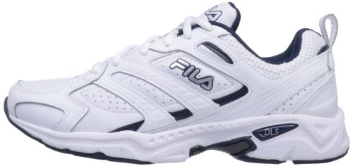 fila everest review Sale 6abf7c9f7