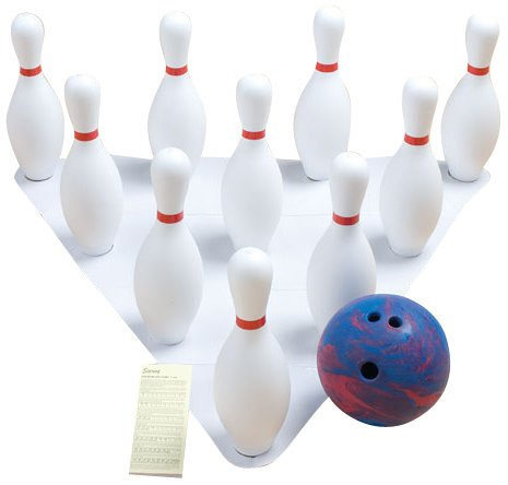 champion-indoor-outdoor-weighted-bowling-set
