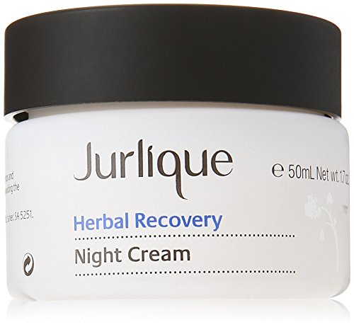 jurlique-herbal-recovery-night-cream-17-ounce