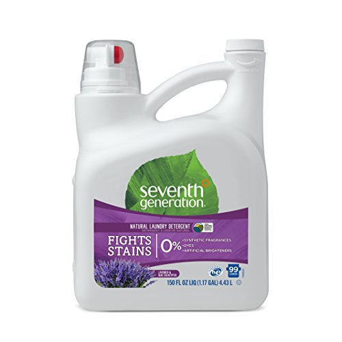 seventh-generation-laundry-detergent-2x-ultra-concentrate-blue-eucalyptus-lavender-150-oz