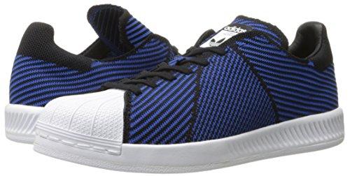 Black Uomo Da Adidas Bounce Pk Originalssuperstar Superstar White Satellite Pk m npwwTxa86q