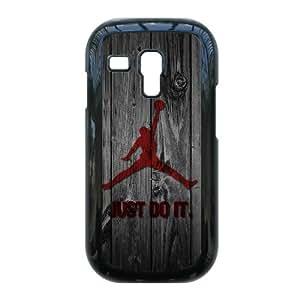 Michael Jordan for Samsung Galaxy S3 Mini i8190 Phone Case Cover 6FF870280