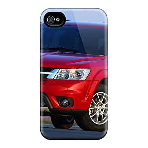 Fashion Protective Fiat Freemont Awd 2012 Cases Covers For Iphone 6plus