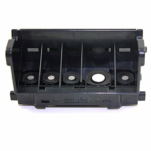 Karl Aiken Renovation QY6-0073 Printhead Printer Head Replacement Parts for Ca Non IP3600 MP560 MP620 MX860 MX870 MG5140 iP3680 MP540 MP568 MX868 MG5180