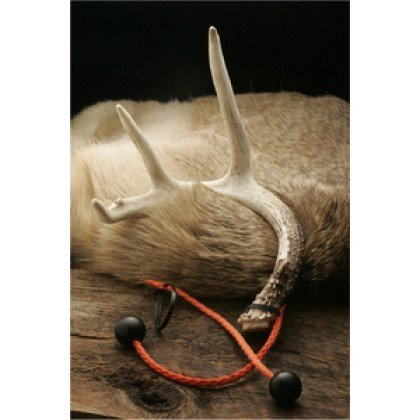 Pro Shed Antler Dog Training Kit by Dokken Shed Dog Trainers