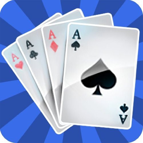 all-in-one-solitaire-mac-download