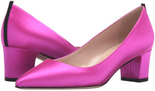 Sarah Parker Toe Sjp Candy Katrina By Women's Jessica Heels Closed vw0q50t