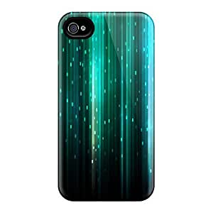 CPH4055sFHt Fairy Awesome High Quality Iphone 5c Cases Skin