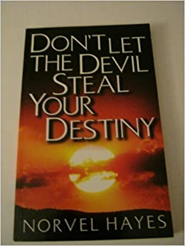 Nicole lakey dont let the devil steal your destiny free download fandeluxe Choice Image