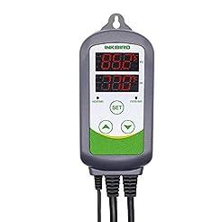 Inkbird ITC-308 Digital Temperature Cont...