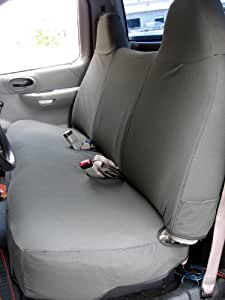Amazon Com Durafit Seat Covers Made To Fit F150 And Light