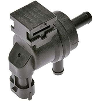 41IjlWoCA1L._SL500_AC_SS350_ amazon com kia 28910 26900 vapor canister purge solenoid automotive  at bakdesigns.co