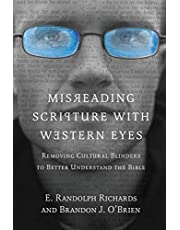 Misreading Scripture With Western Eyes