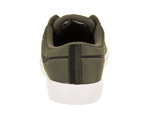 Basket Couleur Basket Nike Vert Ultralight Ii gs Marque Modle Vert Portmore aqHXx5x