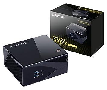 Amazon.com: Gigabyte Intel i7 – 4710HQ SO-DIMM NVIDIA ...
