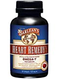Cheap 3 PACK: Heart Remedy – Softgels – 30 ct.