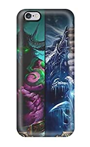 Forever Collectibles Bleach Hard Snap-on For Iphone 4/4S Cover Case