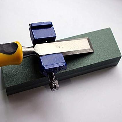 Amazon.com: Cuchillo de ángulo – Abrazadera lateral de ...