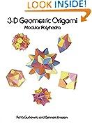 3D Geometric