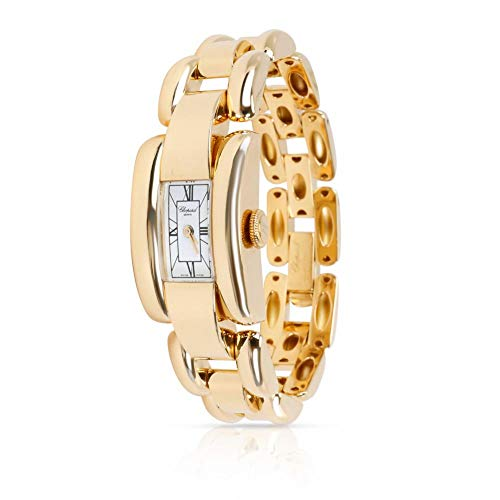 Chopard La Strada Quartz Female Watch 41/7396 (Certified Pre-Owned) ()