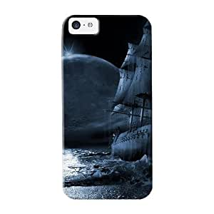 Downturnvver Extreme Impact Protector A36fb325750 Case Cover For Iphone 5c/nice Design