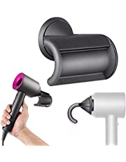Flyaway Attachment Nozzle for Dyson Supersonic Hair Dryer HD01 02 03 04 08 Tools