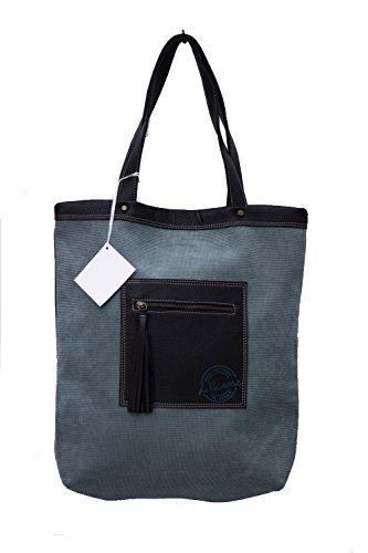 Shopping Tasca B_T06 IDEA77