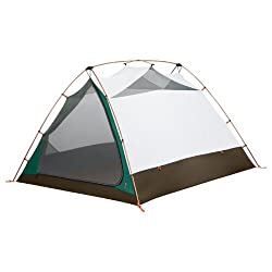 Eureka Timberline SQ Outfitter 4 Tent
