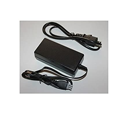 Amazon.com: Globalsaving power supply AC adapter cord cable ...