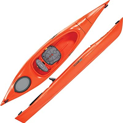 Perception Sport Sundance 12.0 Kayak