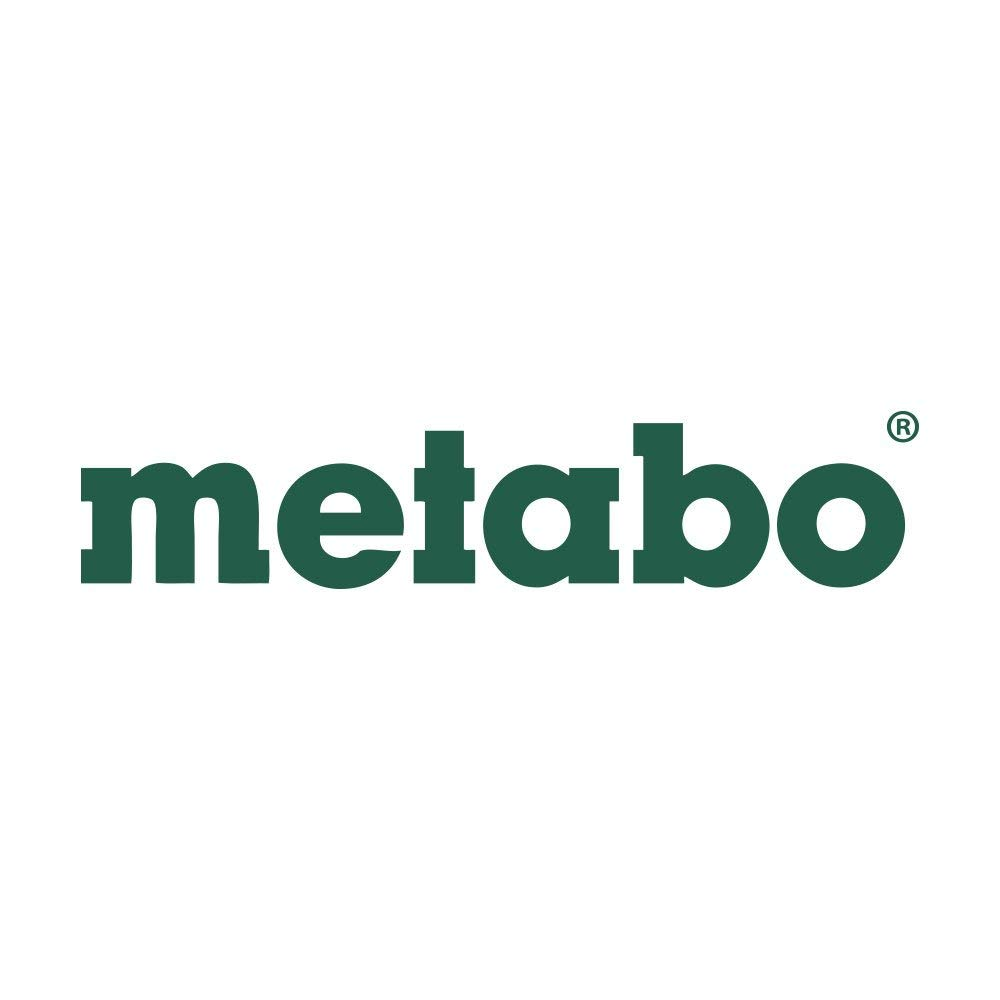 Metabo 616554000 6'' x 1/4 x 7/8 Original - Depressed Center Grinding W