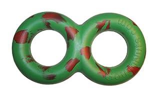 outlet Goughnuts - Interactive Dog Toy - TuG Original Green