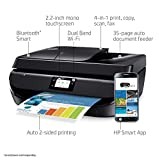 HP OfficeJet 5255