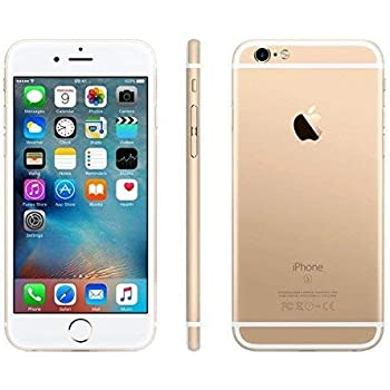 Amazon.com  Apple iPhone 6 Plus Factory Unlocked Cellphone d1cf86eb50