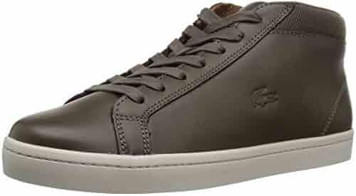 6698cd0de Shopping Lacoste - Beige - Shoes - Men - Clothing