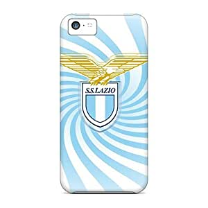 meilz aiaiFashionable Design Lazio Rugged Cases Covers For iphone 6 4.7 inch Newmeilz aiai