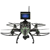 ICS CIS Cis-506G Drone