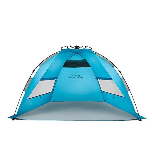 Pacific-Breeze-Easy-Setup-Beach-Tent
