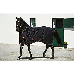 Horseware Rambo Ionic Fleece Blanket 78 inch