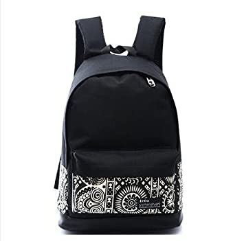 Amazon.com : Hot! New Wholesale Campus Backpack High Quality ...