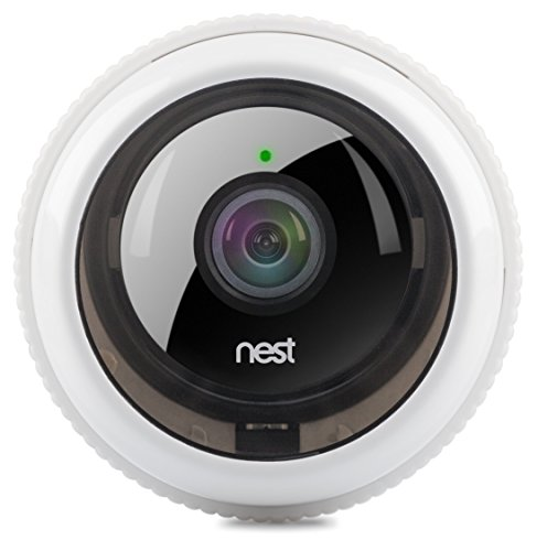 ip66-certified-waterproof-nest-cam-enclosure-ball-joint-wall-mount-in-white-outdoor-dropcam-pro-home