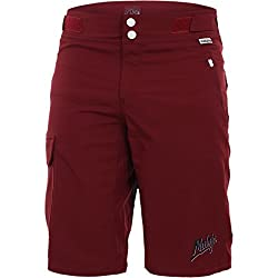Maloja NeilM. Shorts - Men's Cadillac, L