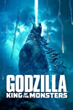Godzilla: King of the Monsters HD (AIV)