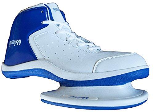 Jump99 Strength Plyometric Training Shoes (6) (Best Way To Get A Higher Vertical Jump)