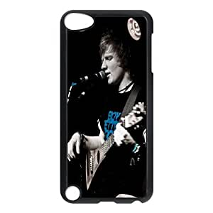 CHENGUOHONG Phone CaseThe A Team,Ed Sheeran Series FOR Ipod Touch 5 -PATTERN-8
