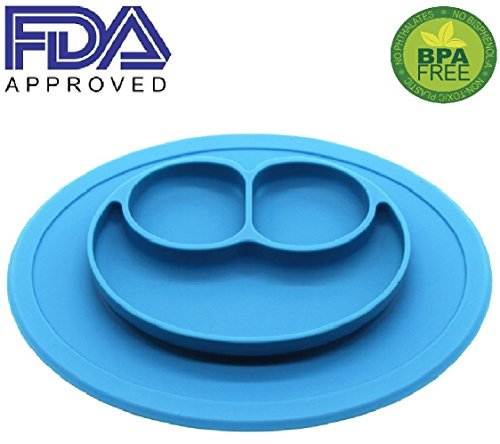 silicone-kids-placemat-suction-to-the-table-fits-most-highchair-traysilicone-kids-placemat-suction-t