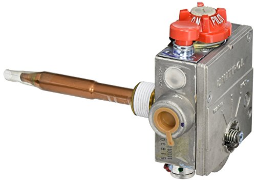 Suburban 161101 Thermostat Valve by Suburban
